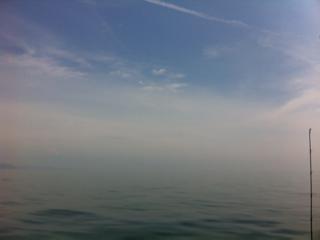 image-20120522140502.png