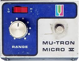 MU-Tron V.jpg