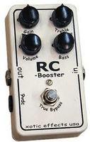 RC BOOSTER.jpg